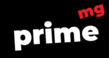 prime-mg